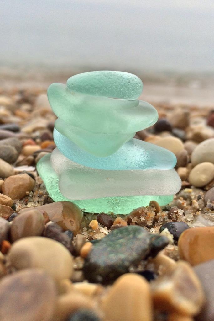 beach-glass-666816_1920