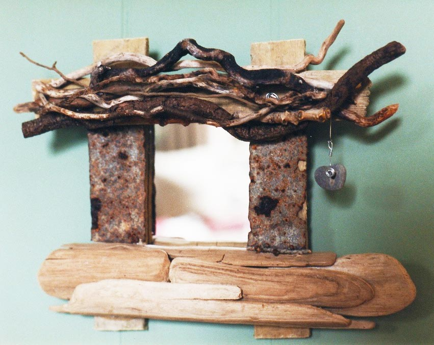 driftwood-mirror-frame