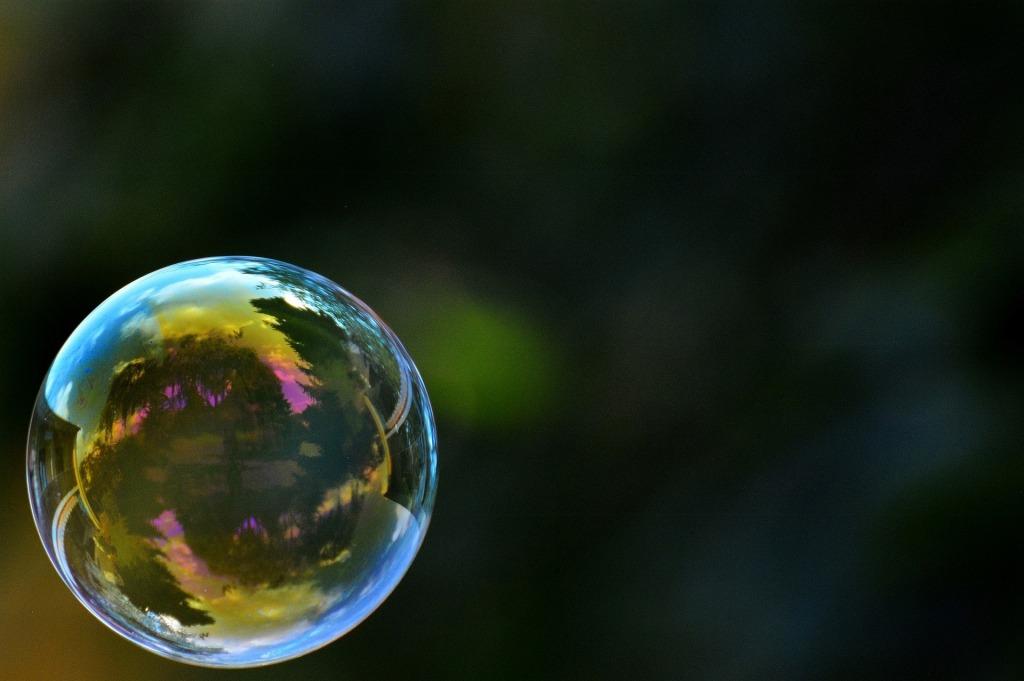 soap-bubble-824584_1920